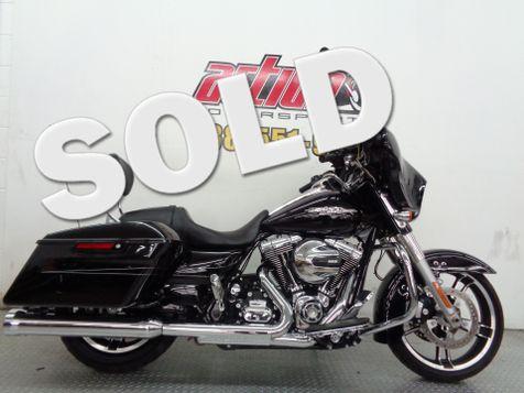 2015 Harley Davidson Street Glide  Special in Tulsa, Oklahoma