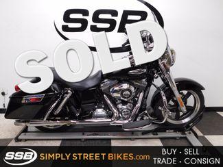 2015 Harley-Davidson Switchback in Eden Prairie Minnesota