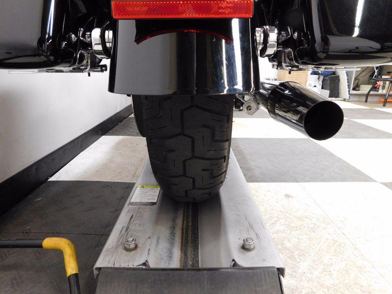 2015 Harley-Davidson Switchback FLD 103 Dyna in Eden Prairie, Minnesota
