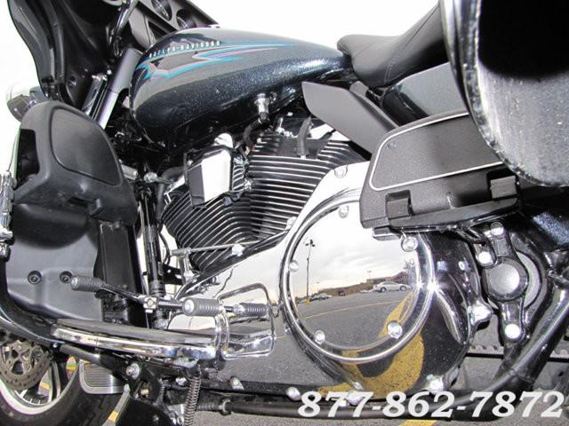 2015 Harley-Davidson TRI-GLIDE ULTRA FLHTCUTG TRIKE TRIGLIDE ULTRA TRIKE McHenry, Illinois 29