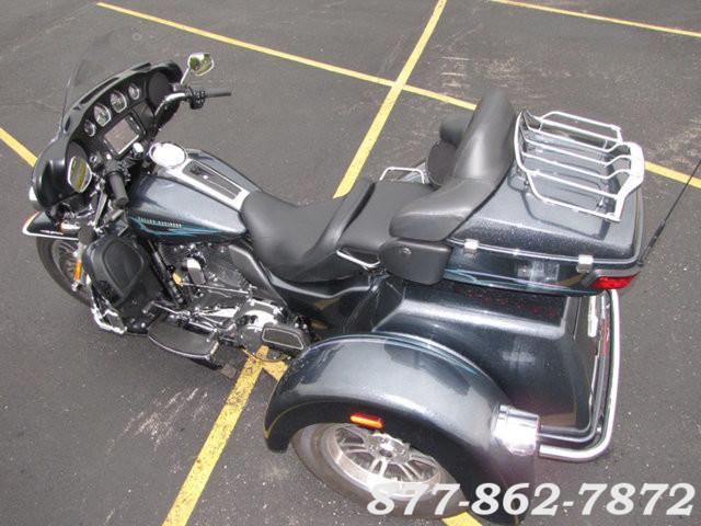 2015 Harley-Davidson TRI-GLIDE ULTRA FLHTCUTG TRIKE TRIGLIDE ULTRA TRIKE McHenry, Illinois 34