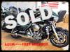 2015 Harley Davidson Ultra Limited Electra Glide FLHTK Pompano, Florida