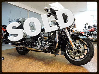 2015 Harley Davidson Ultra Limited Pompano Beach, Florida