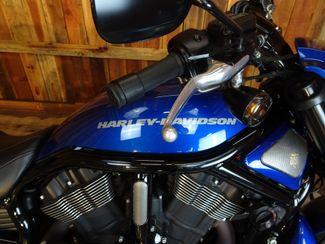 2015 Harley-Davidson V-Rod® Night Rod® Special Anaheim, California 12