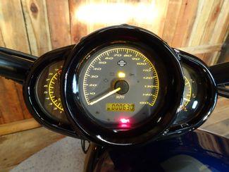 2015 Harley-Davidson V-Rod® Night Rod® Special Anaheim, California 29