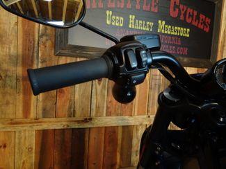 2015 Harley-Davidson V-Rod® Night Rod® Special Anaheim, California 2