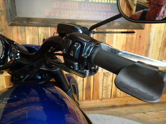 2015 Harley-Davidson V-Rod® Night Rod® Special Anaheim, California 3