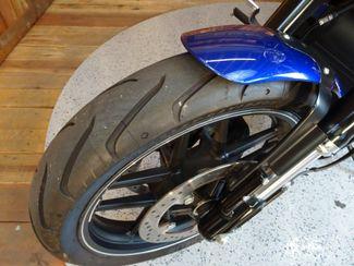 2015 Harley-Davidson V-Rod® Night Rod® Special Anaheim, California 21