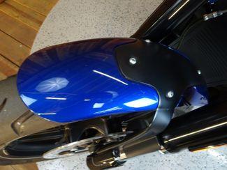 2015 Harley-Davidson V-Rod® Night Rod® Special Anaheim, California 22