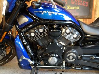 2015 Harley-Davidson V-Rod® Night Rod® Special Anaheim, California 6