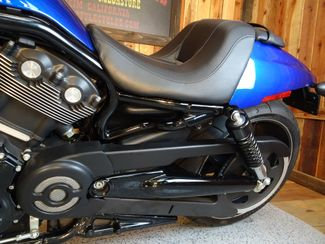 2015 Harley-Davidson V-Rod® Night Rod® Special Anaheim, California 28