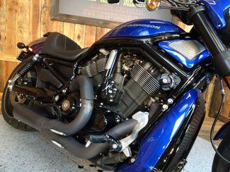 2015 Harley-Davidson V-Rod® Night Rod® Special Anaheim, California 5