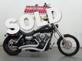 Used Bikes Tulsa Used Motorcycle Dealer Tulsa Action