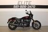 2015 Harley Davidson XG750 Street 750 SOUTHFLORIDAHARLEYS.COM $90 a Month! Boynton Beach, FL