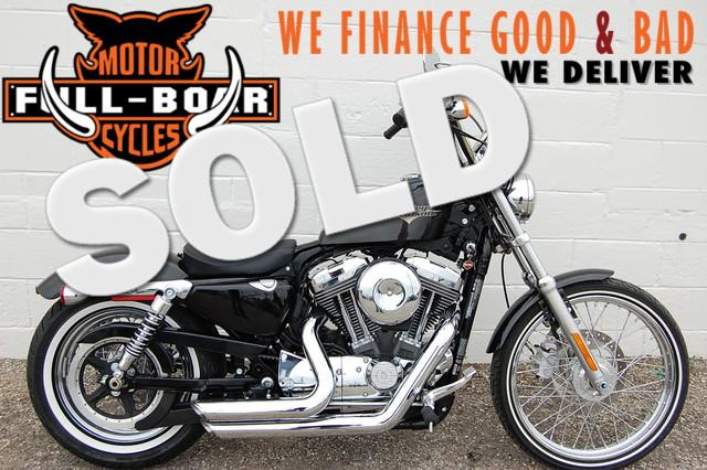 2015 Harley Davidson  72 SEVENTY TWO SPORTSTER  XL1200V  in Hurst TX