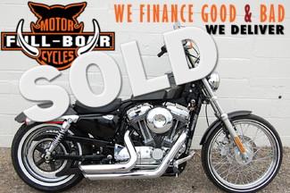 2015 Harley-Davidson  72 SEVENTY TWO SPORTSTER  XL1200V Hurst, TX