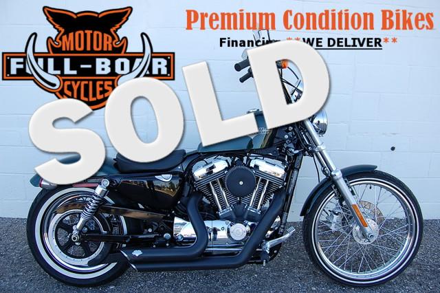 2015 Harley Davidson XL1200V SEVENTY TWO SPORTSTER SEVENTY TWO in Hurst TX