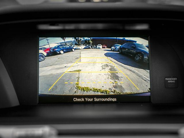 2015 Honda Accord LX Burbank, CA 15