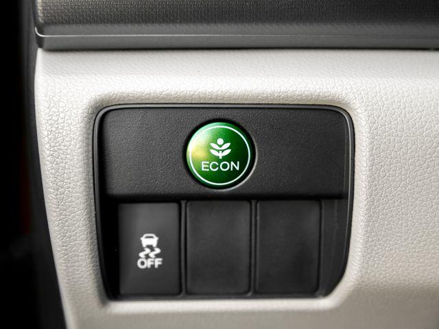2015 Honda Accord LX Burbank, CA 17