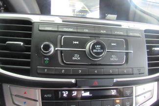 2015 Honda Accord LX W/ BACK UP CAM Chicago, Illinois 10