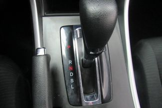 2015 Honda Accord LX W/ BACK UP CAM Chicago, Illinois 13