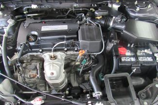 2015 Honda Accord LX W/ BACK UP CAM Chicago, Illinois 20