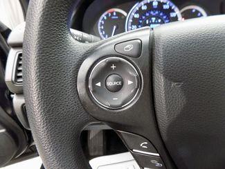 2015 Honda Accord EX  city Ohio  North Coast Auto Mall of Cleveland  in Cleveland, Ohio