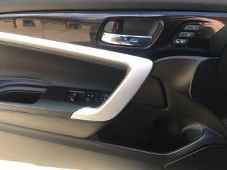 2015 Honda Accord EX-L  city ND  Heiser Motors  in Dickinson, ND