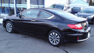2015 Honda Accord LX-S East Haven, CT 33