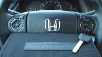 2015 Honda Accord LX-S East Haven, CT 35