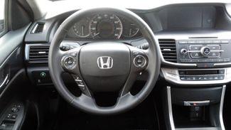 2015 Honda Accord Sport East Haven, CT 11