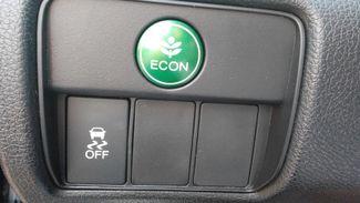 2015 Honda Accord Sport East Haven, CT 20
