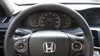 2015 Honda Accord Sport East Haven, CT 15