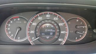 2015 Honda Accord Sport East Haven, CT 16