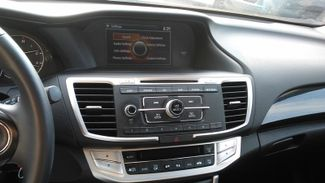 2015 Honda Accord Sport East Haven, CT 17