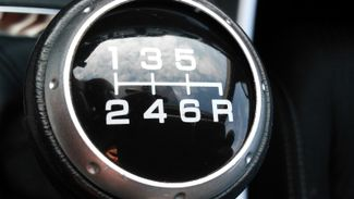 2015 Honda Accord Sport East Haven, CT 22