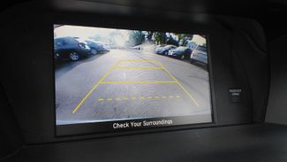 2015 Honda Accord Sport East Haven, CT 19
