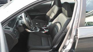 2015 Honda Accord Sport East Haven, CT 6