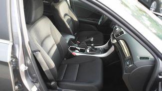 2015 Honda Accord Sport East Haven, CT 7