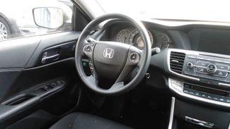 2015 Honda Accord Sport East Haven, CT 8