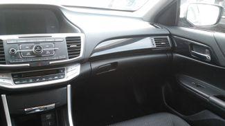 2015 Honda Accord Sport East Haven, CT 9