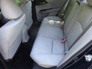 2015 Honda Accord LX Farmington, Minnesota 3