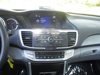 2015 Honda Accord LX Farmington, Minnesota 4