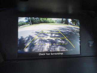 2015 Honda Accord LX Farmington, Minnesota 5