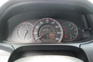 2015 Honda Accord Sport Hialeah, Florida 18