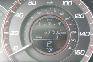 2015 Honda Accord Sport Hialeah, Florida 19