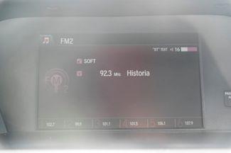 2015 Honda Accord Sport Hialeah, Florida 20
