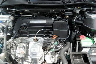 2015 Honda Accord Sport Hialeah, Florida 29
