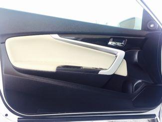 2015 Honda Accord EX-L LINDON, UT 10
