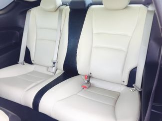 2015 Honda Accord EX-L LINDON, UT 11